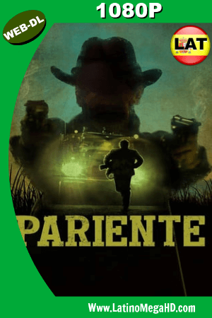 Pariente (2016) WEB-DL 1080p Dual Latino-Ingles H