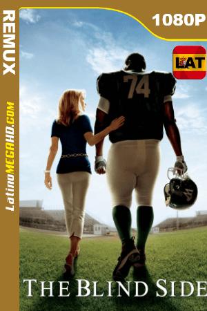 Un sueño posible (2009) Latino HD BDRemux 1080P ()