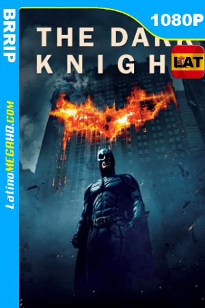 Batman: El caballero de la noche (2008) Latino IMAX HD BRRIP 1080P ()