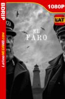 El Faro (2019) Latino HD BDRIP 1080P - 2019
