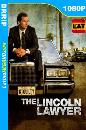 El inocente (2011) Latino HD BRRIP 1080P ()