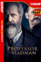 Entre la Razón y la Locura (2019) Latino HD BDRIP 1080P - 2019