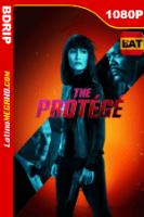 El Protegido (2021) Latino HD BDRIP 1080P - 2021