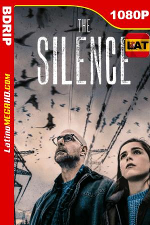 El silencio (2019) Latino HD BDRIP 1080P ()