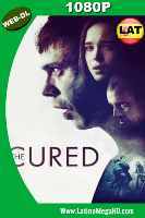 The Cured (2017) Latino HD WEB-DL 1080P - 2017