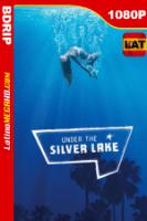 El misterio de Silver Lake (2019) Latino HD BDRIP 1080P - 2019