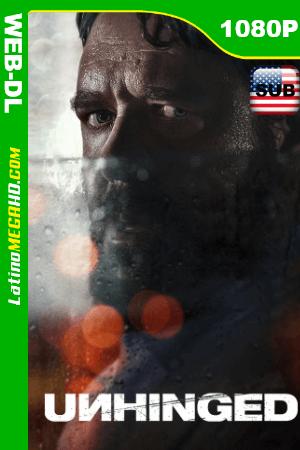 Fuera de Control (2020) Subtitulado HD AMZN WEB-DL 1080P ()