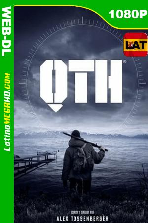 QTH (2016) Latino HD WEB-DL 1080P ()