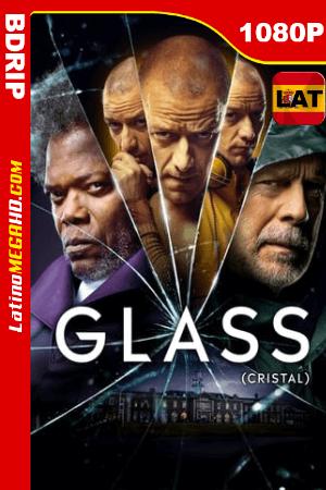 Glass (2019) Latino HD BDRIP 1080P ()