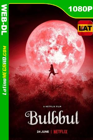 Bulbbul (2020) Latino HD WEB-DL 1080P ()