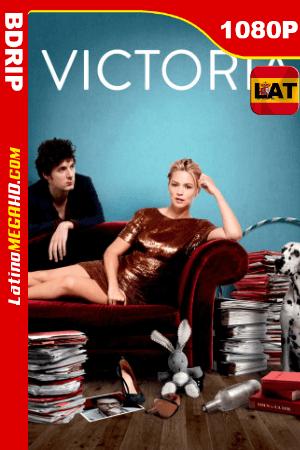 Victoria (2016) Latino HD BDRIP 1080P ()