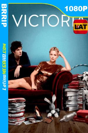Victoria (2016) Latino HD BRRIP 1080P ()