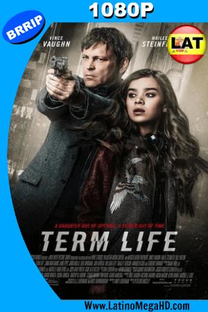 Vida Asegurada (2016) Latino HD 1080P ()