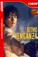 El ritmo de la venganza (2020) Latino HD BDRip 1080P - 2020