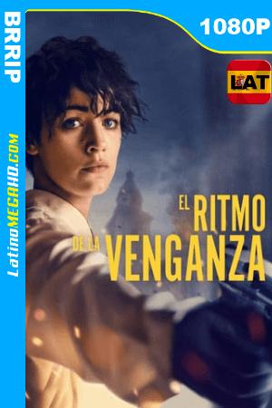 El ritmo de la venganza (2020) Latino HD 1080P ()