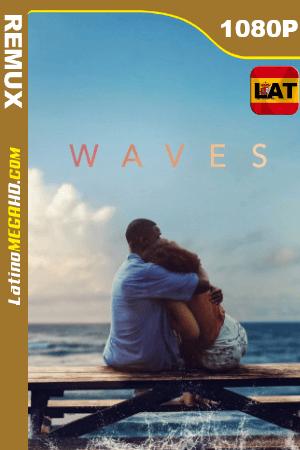 Las Olas (2019) Latino FULL HD BDREMUX 1080P ()