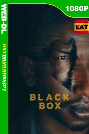 Black Box (2020) Latino HD AMZN WEB-DL 1080P ()