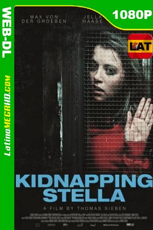 El Secuestro de Stella (2019) Latino HD WEB-DL 1080P ()