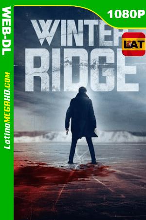 Winter Ridge (2018) Latino HD WEB-DL 1080P ()
