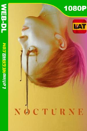 Nocturne (2020) Latino HD AMZN WEB-DL 1080P ()